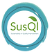 SusQI logo copy.png