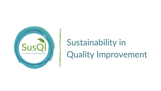 Sustainability in Quality Improvement logo 2.png