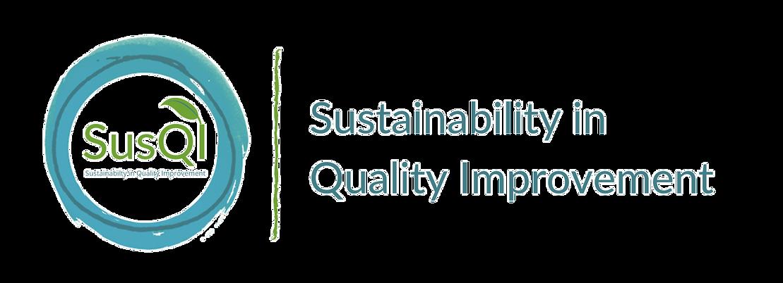 Sustainability%20in%20Quality%20Improvem