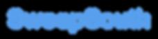 Sweepsouth no Tagline Landscape-Logo-02_