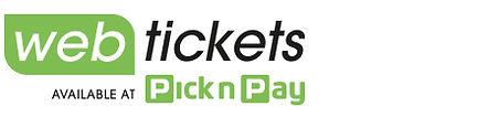 webtickets_header_logo.jpg