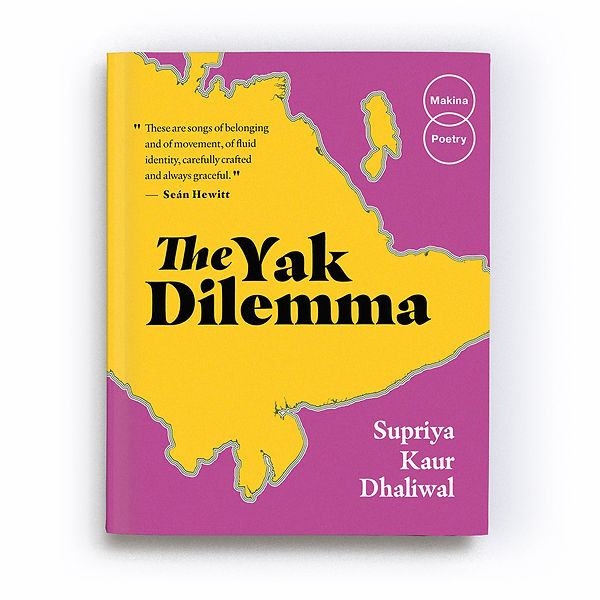 The Yak Dilemma_website_cover (1).jpg