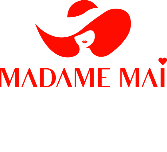 madame mai çikolata logo kırmız.png