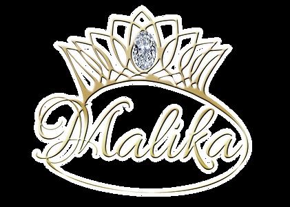 Malika Logo Final Simple Gold.png