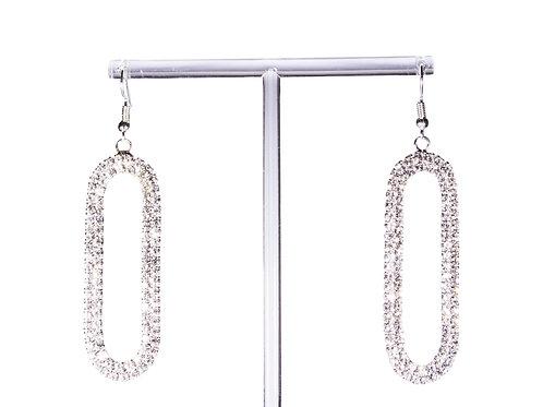 Layal Earrings