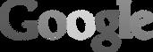 Google_logo_(2013-2015).svg copy.png