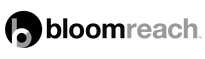 bloomreach_logo copy.png