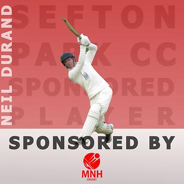 Sponsor ND.png