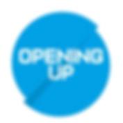 OUC Logo.jpeg