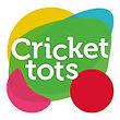 Cricket Tots.jfif