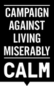 CALM LOGO BLACK - RGB.png