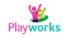 Playworks.PNG