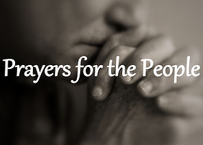 Prayers for the People_1.jpg