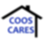 coos cares.png