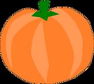 PinClipart.com_pumpkin-clipart_5194216.p