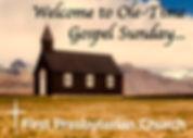 OT Gospel Sunday Welcome.jpg