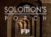 Solomons Porch.jpg