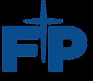 FP - logo - large.png