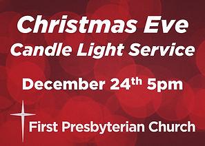 Christmas Eve Service Sign.jpg