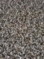 alfalfa pellets.jpg