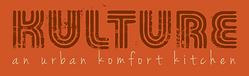 Kulture.Logo.png