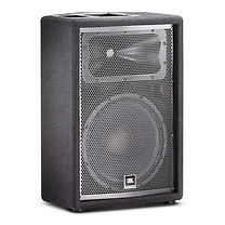 sound system hire Nottingham