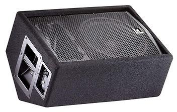 Sound Equipment Hire Nottingham