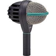 D112 Microphone