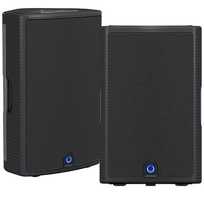 sound system hire in Nottingham