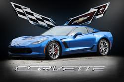 CorvettePoster_web