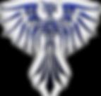 BluePhoenixWatermark_edited.png