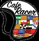 cafe racer transp.png