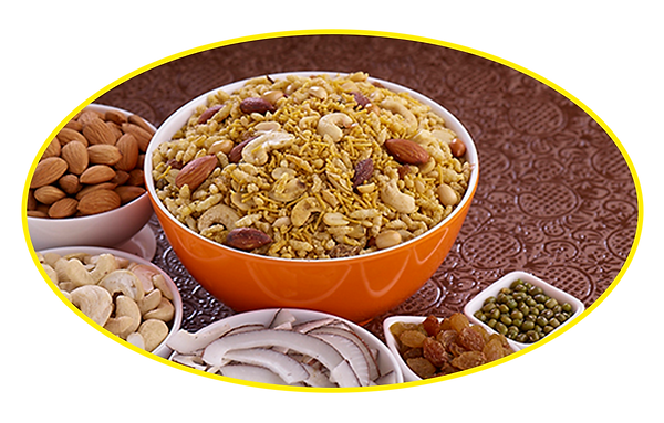 Savoury - Special Mixture.png