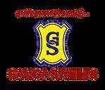 Logo - png .png