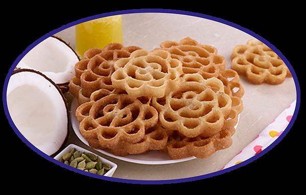 Savoury - Achu Murukku.png