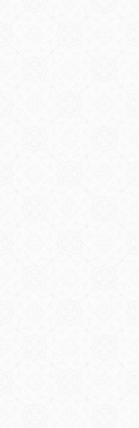 background pattern.png