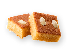 home - sweets 2.png