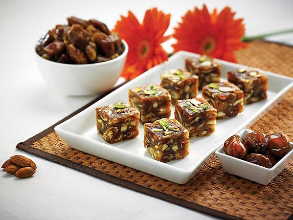 Ganga sweets-Dates Birfi66147.jpg
