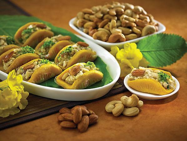 Ganga sweets-Spl KAju Sweet 66291.jpg