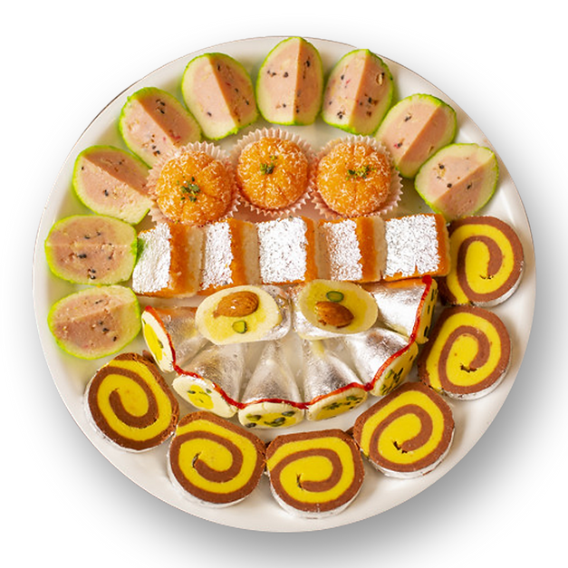 Home page - sweets plate.png