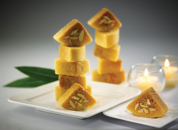 Ganga sweets- Kashmir Kalakand 66030.jpg