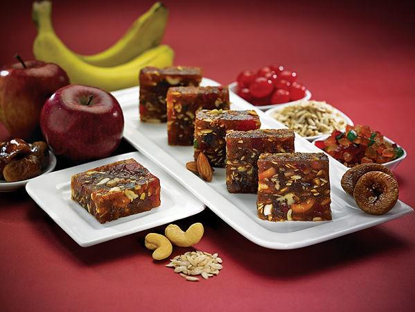 Ganga sweets-Fruit Halwa 66201.jpg