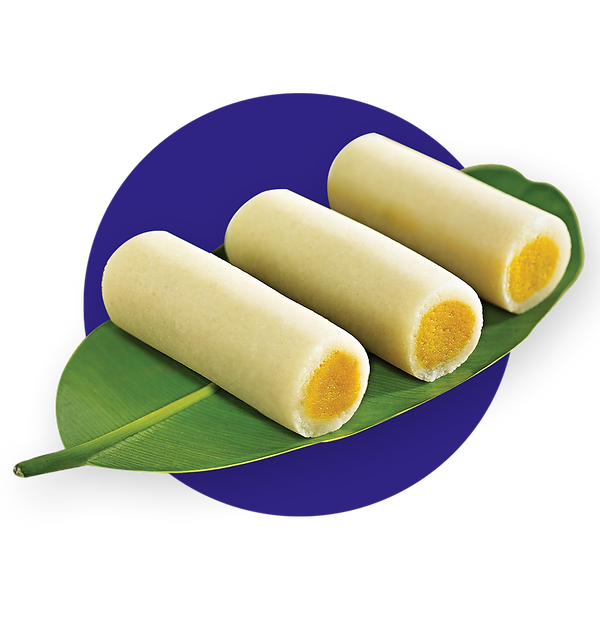 Sweets - Badam Roll.png