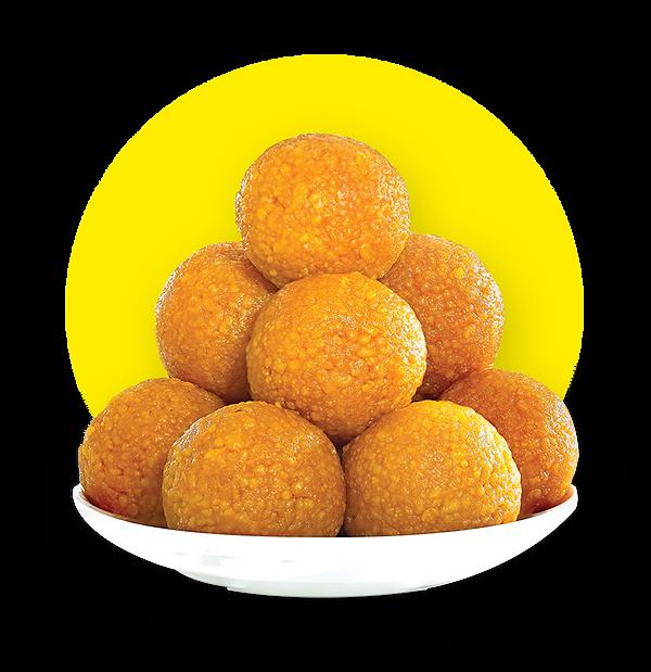 Sweets - Delhi Ladu.png
