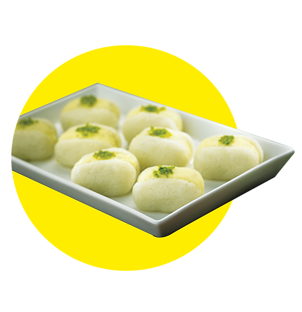 Sweets - Pineapple Cham Cham.png