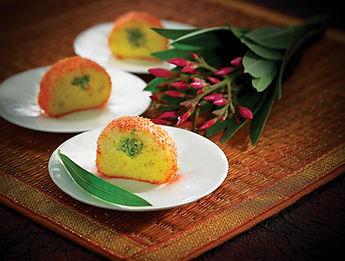 Ganga sweets-Chaska Maska Peda66303.jpg