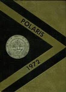 Polaris.jfif