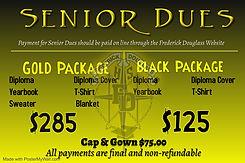 Senior Dues 2021.jpg