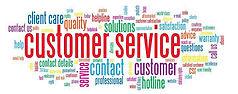 customer service word cloud.jpeg