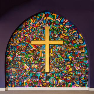 Midtown Mosaic Church